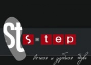 S-TEP Opens Summer-2013