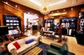 Tommy Hilfiger will open the flagship in Moscow