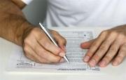 Entrepreneurs sign tax breaks