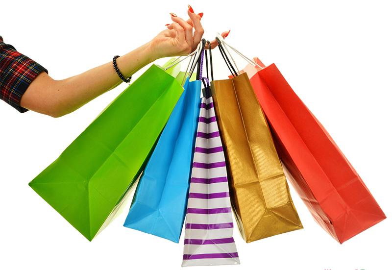 GFK notes a positive trend in consumer behavior