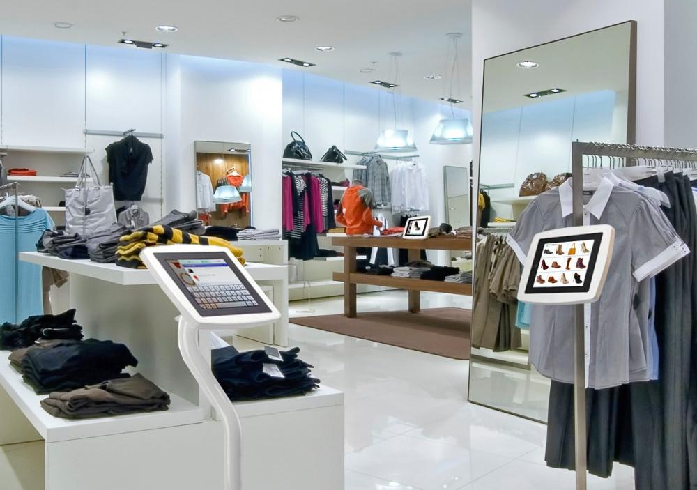 So steigern Sie die Leistung von Einzelhandelsgeschäften