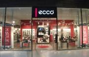 New Ecco store opens in Raikin Plaza shopping center