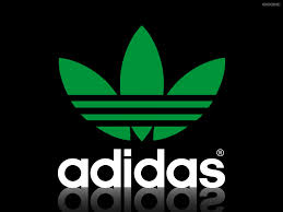 Adidas Enters Top 10 Green Brands