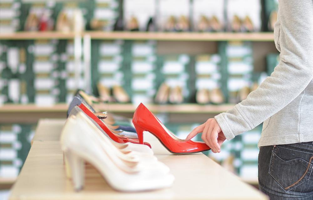 What is shoe franchising and how to effectively operate a franchise?