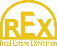 Alla fiera immobiliare commerciale REX-2011, rimane meno dell'8% dello spazio libero