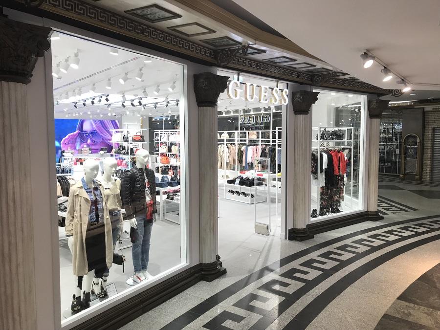 Охотный ряд магазины женского белья ассортимент магазина женского нижнего белья