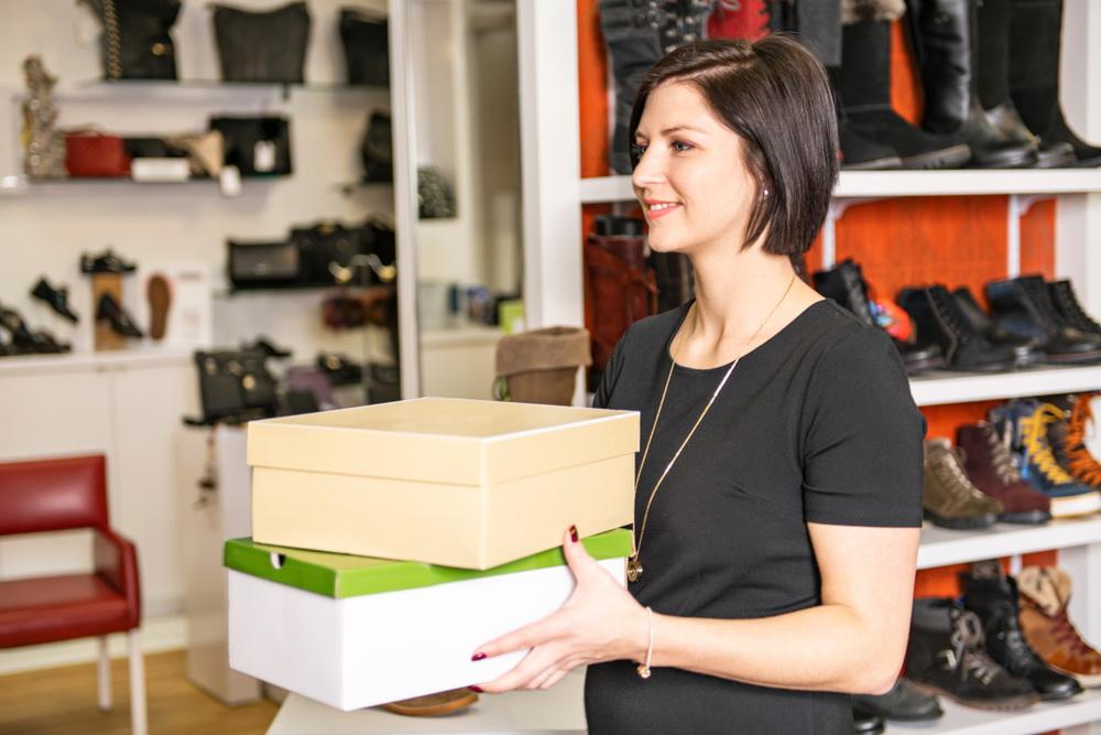 Lealtà per aiutare la motivazione. Quali strumenti di motivazione non materiale dei venditori aiuteranno ad aumentare le vendite