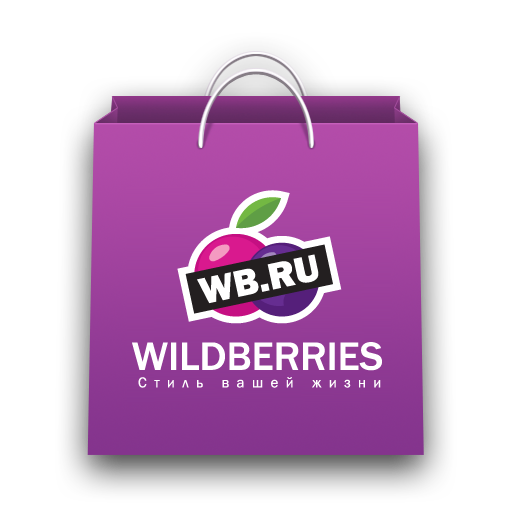 Wildberries leads in the ranking of the largest online stores of RuNet