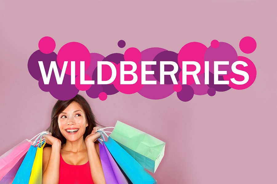 Wildbeeren betraten den deutschen Markt