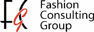 Fashion in English course at HSE
