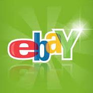 eBay starts selling Russian