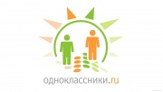 Odnoklassniki will engage in online trading