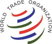 WTO threat