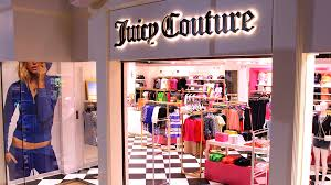Juicy Couture with Steve Madden will launch a shoe line
