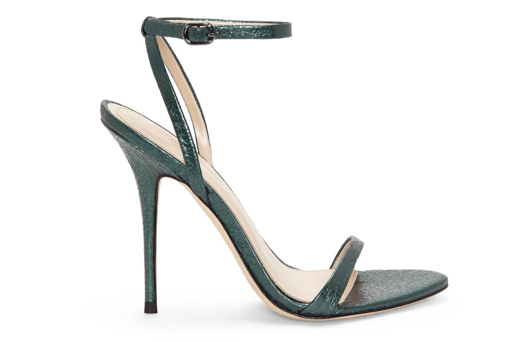 Vince Camuto Launches Red Carpet Capsule Shoe Collection