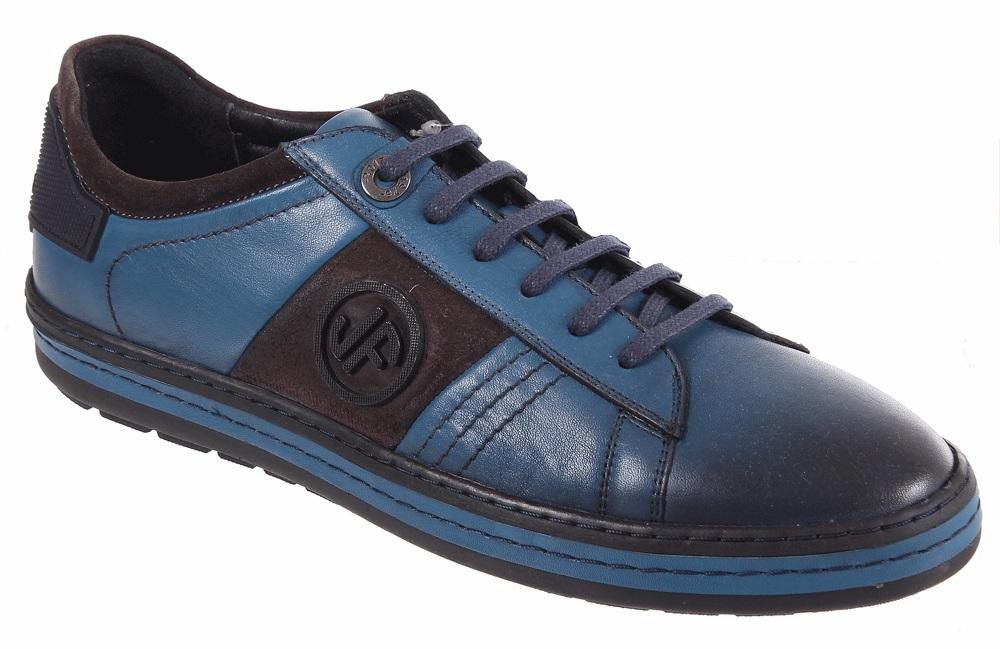 Men's shoes sneakers James Franco