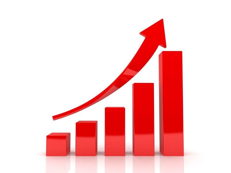 I prezzi di vestiti e scarpe potrebbero aumentare questo autunno