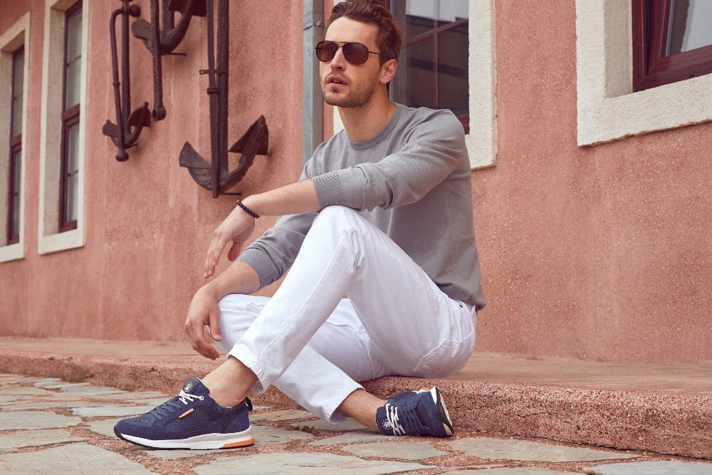La empresa turca FLO es un nuevo participante de la exposición Euro Shoes