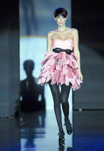 Spanish Brands: Flaunt Shoes