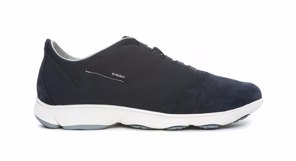d59add334 Компания Geox сообщила о росте продаж обуви