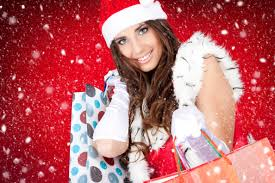 Russians will spend less money on gifts than last year
