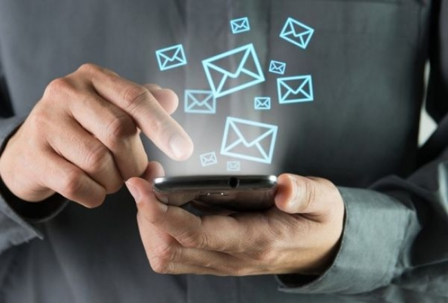 Effective SMS Marketing Rules