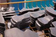 Unichel builds up capacity