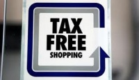 Russia will introduce tax free system from 2012