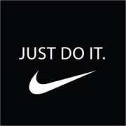 Nike plans to earn $ 36 billion by 2017 year