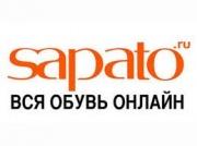 Sapato.ru
