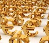 Gli investitori stranieri investono nuovamente in uffici, magazzini e negozi russi