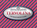 Tervolina closed a store on Nevsky