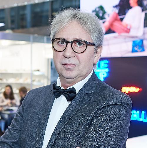 Victor Kuntz