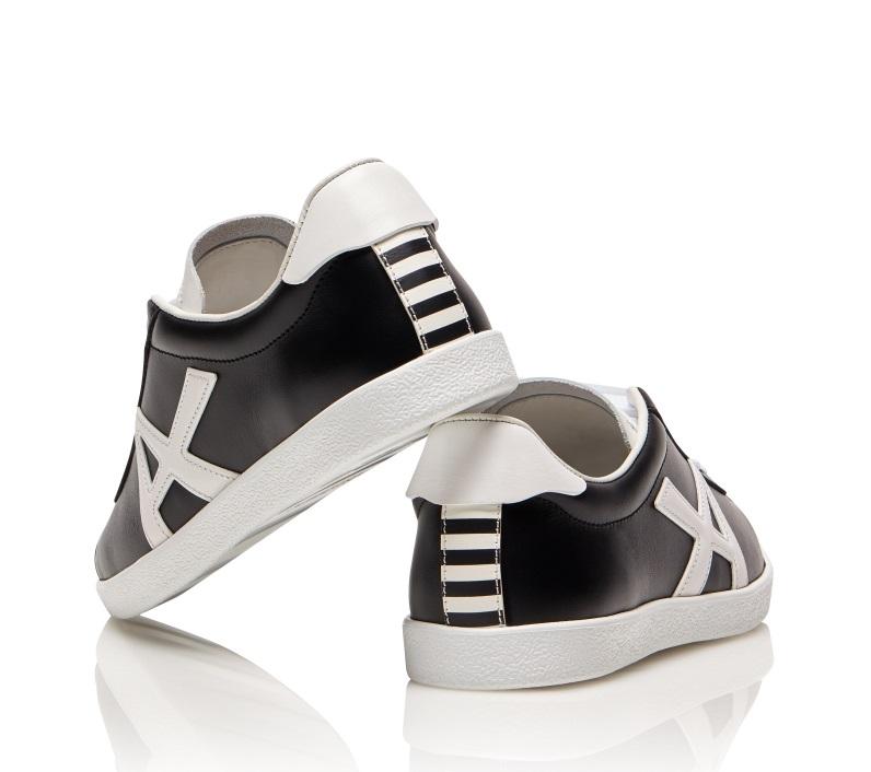 """Aquazzura """"A Sneakers"""""""