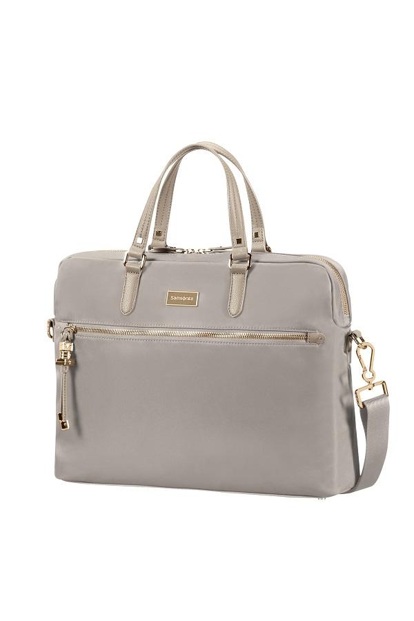 Samsonite updated women's handbag collection - Karissa