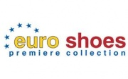Additional session EURO SHOES