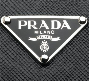 Prada will revive the French tannery