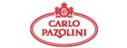 Carlo Pazolini will do accessories