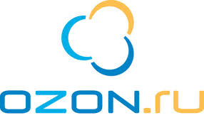 Ozon criticized the work of eBay and AliExpress in Russia