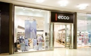 Esso appeared Rostov-on-Don