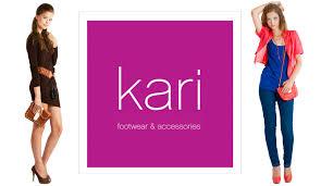 Kari launches franchise