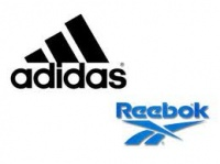 Adidas not allowed to control prices for Reebok