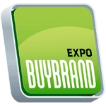 BUYBRAND Expo - the main business event of the fall in the field of partnership business.