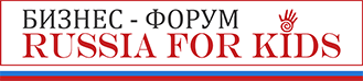 RUSSIA: in search of new OPPORTUNITIES!