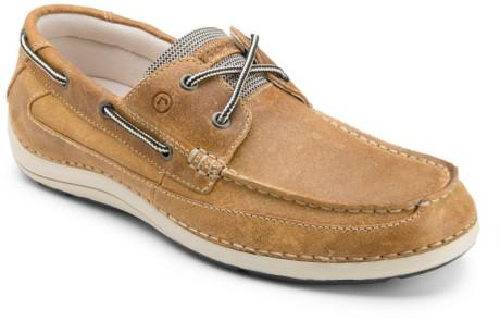 Furla will present men's shoes and accessories at Pitti Uomo