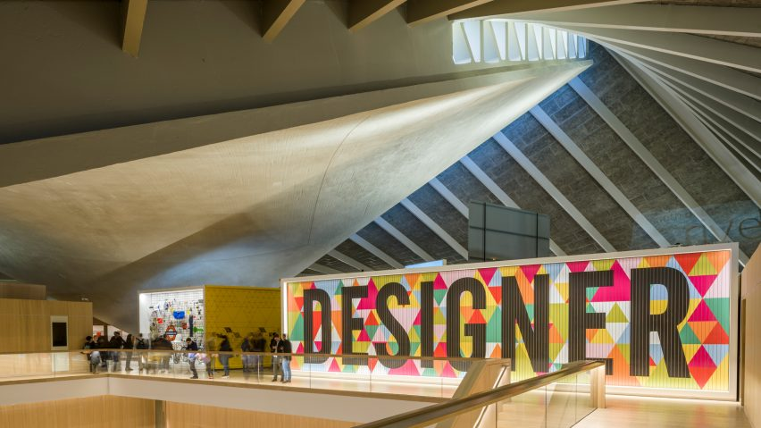 The London Design Museum Has Announced Two Major Fashion Exhibitions For The 2020 Year Sneakers And