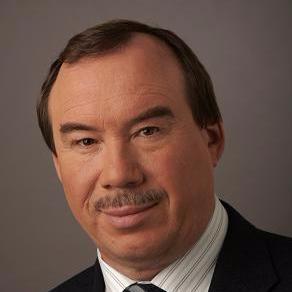 Vladimir Denisenko