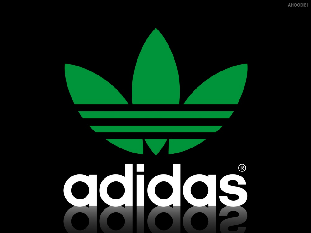 Adidas in Russia will be one billion