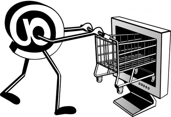 AKIT opposed sales tax