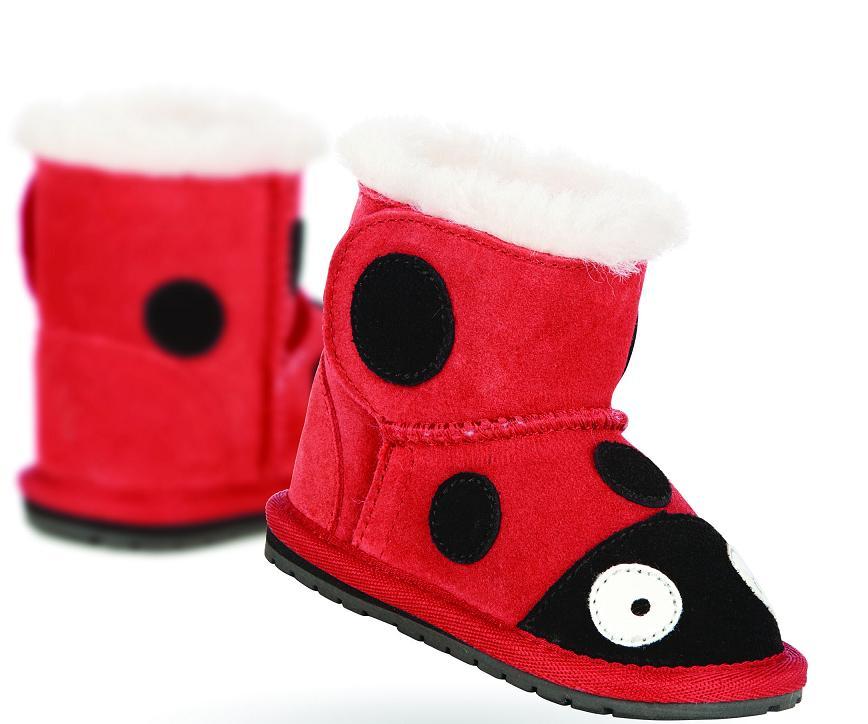 Soho Fashion expands portfolio of children's brands